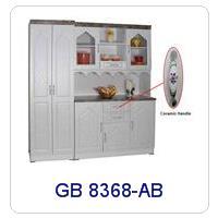 GB 8368-AB